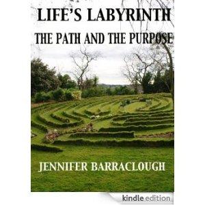 LL 7 LIFE'S LABYRINTH