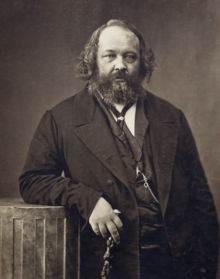If you took the most ardent revolutionary, vested him in absolute power, within a year he would be worse than the Tsar himself. Mikhail Bakunin