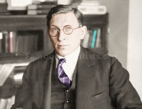 Youngest ever Nobel Laureate for Medicine-Physiology- Age 32: Frederick G. Banting Frederick G. Banting won the 1923 Nobel Prize in Physiology or Medicine for 'the discovery of insulin.' Did you know? Banting failed his first year at university. During World War 1, he was awarded the Military Cross for his heroic actions in helping wounded men.