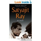 http://www.amazon.ca/Satyajit-Ray-Cinema-ebook/dp/B00APDGI30/ref=sr_1_3?ie=UTF8&qid=1449918855&sr=8-3&keywords=satyajit+ray+biography