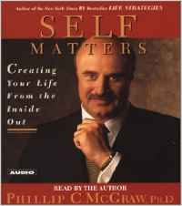 Self Matters - Dr.Phil