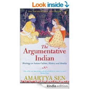 http://www.amazon.ca/Argumentative-Indian-Writings-History-Identity-ebook/dp/B003YUC0P6/ref=sr_1_fkmr0_2?ie=UTF8&qid=1449918370&sr=8-2-fkmr0&keywords=the+argumentative+indian+amary+sen