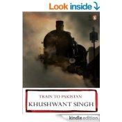 http://www.amazon.ca/Train-Pakistan-Khushwant-Singh-ebook/dp/B00FH28N6E/ref=sr_1_1?ie=UTF8&qid=1451375700&sr=8-1&keywords=train+to+pakistan+khushwant+singh+kindle