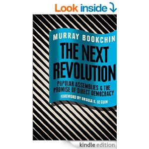 wp 2015 12- next revolutions murray bookchin