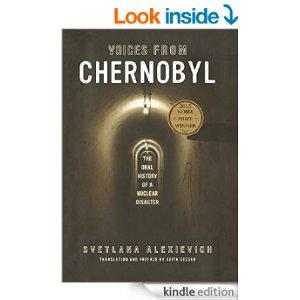 wp chernobyl