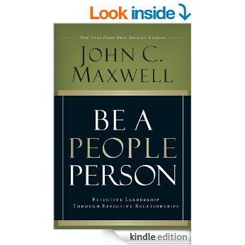 wp john maxwell people person