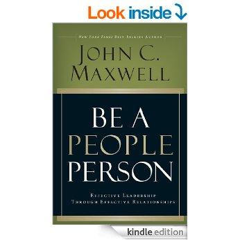 wp john maxwell people person