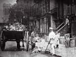 Source http://www.collectorsweekly.com/articles/when-new-yorkers-lived-knee-deep-in-trash/