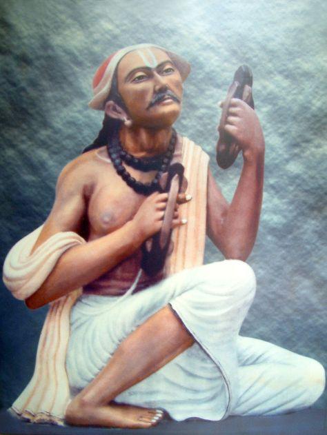 800px-NaraShinhMehta