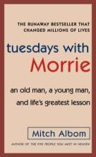 https://www.amazon.ca/Tuesdays-Morrie-Mitch-Albom-ebook/dp/B000SEGMAU/ref=sr_1_1?ie=UTF8&qid=1460964258&sr=8-1&keywords=mitch+albom+tuesdays+with+morrie+kindle