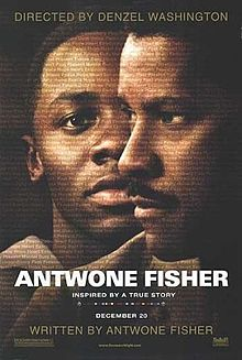 220px-antwone_fisher_film_poster