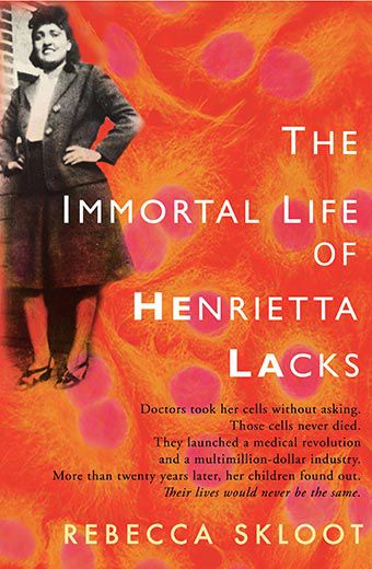 Final-Immortal-Life-Cover-4