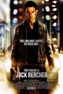 Blog-Jack Reacher-1